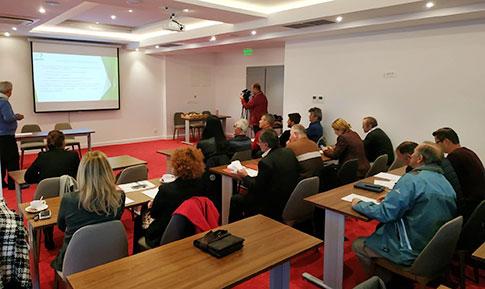 Охрид има потреба од откупно-дистрибутивен центар