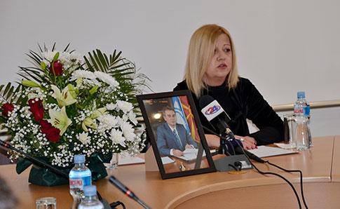 Градскиот совет одржа вонредна седница, утре во Охрид Ден на жалост